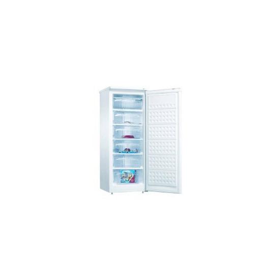 Amica FZ210.3 Freestanding 55cm Upright Freezer White