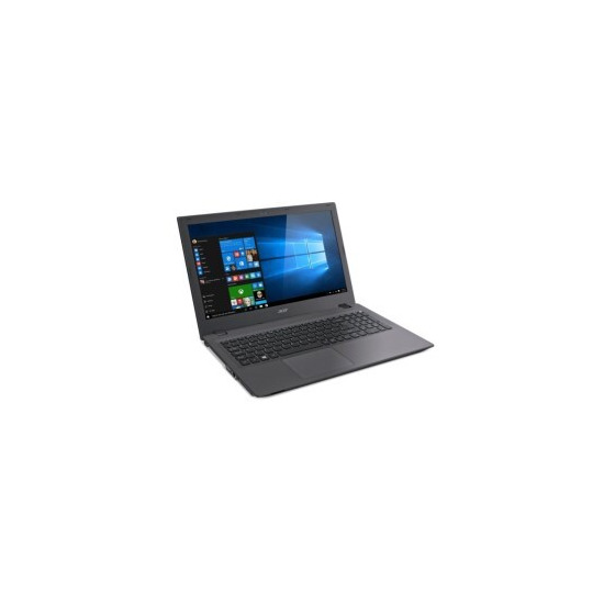 ACER Aspire E5-573G Core i5-4210U 4GB 1TB 15.6 Inch Windows 10 Laptop