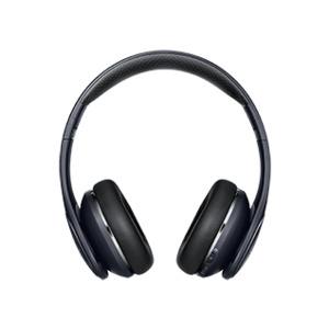 Photo of Samsung Level On Wireless Pro Headphone