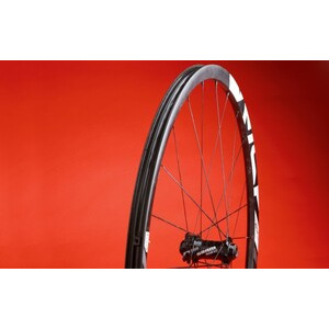 Photo of SRAM Rise 60 29 Carbon Wheelset Bicycle Component