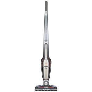Photo of AEG AG3013 Ergorapido Vacuum Cleaner