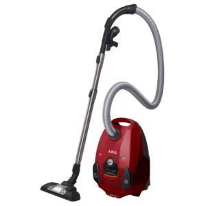 Photo of AEG SilentPerformer ASP7120 Vacuum Cleaner