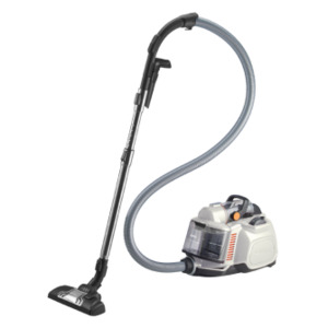 Photo of AEG SilentPerformer ASPC7160 Vacuum Cleaner