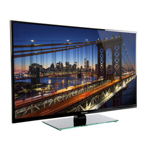 Photo of Blue Diamond BD46PDLF Television
