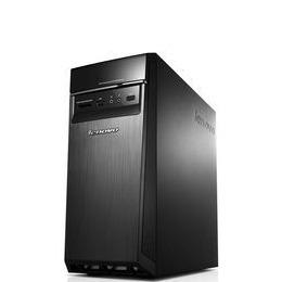 LENOVO IdeaCentre 300 Desktop PC Reviews