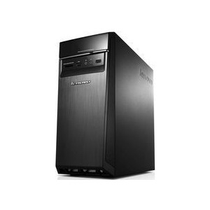 Photo of LENOVO IdeaCentre 300 Desktop PC Desktop Computer