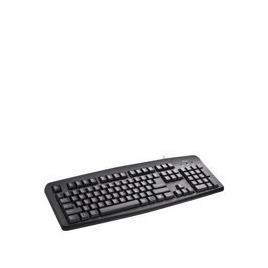 Trust ClassicLine Wired USB Keyboard Reviews