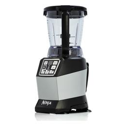 Ninja BL490 Food Processors Reviews