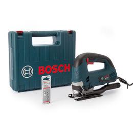 Bosch 060158F072 Reviews