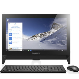 Lenovo C20  Reviews