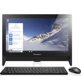 Lenovo C20  Reviews