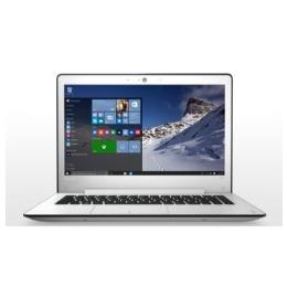 Lenovo IdeaPad 500S-13ISK Reviews