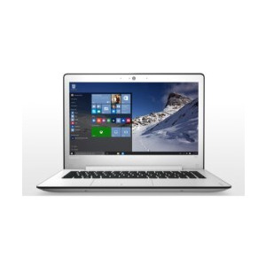 Photo of Lenovo IdeaPad 500S-13ISK Laptop
