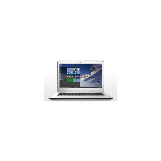 Lenovo IdeaPad 500S-13ISK