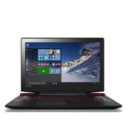 "Lenovo ideapad Y700 17.3"" Reviews"