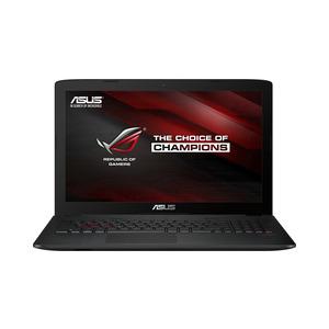 Photo of Asus ROG GL552VW Laptop
