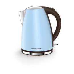 Morphy Richards 103002 Kettles Reviews