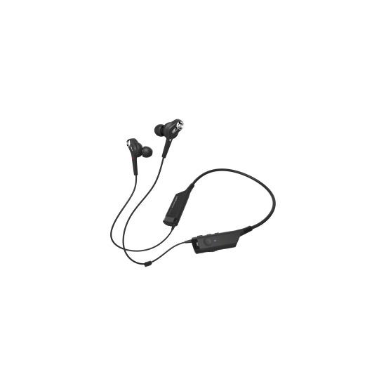 Audio Technica ATH-ANC40BT