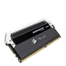 Corsair Dominator Platinum Series 32GB (2 x 16GB)