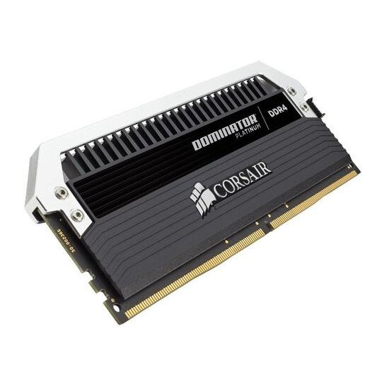 Corsair Dominator Platinum Series 32GB (2 x 16GB)
