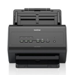 Brother ADS-2400N Reviews
