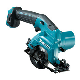 Makita HS301DZ Reviews