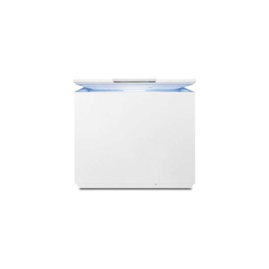 Electrolux EC3231AOW Chest Freezer White