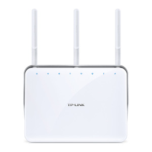 Photo of TP-Link Archer VR900 Router