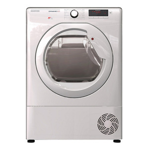 Photo of Hoover DMHD1013A2 Tumble Dryer