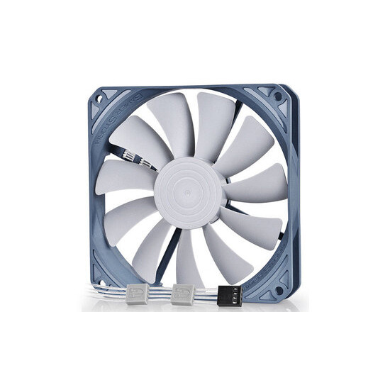 Deepcool GS 120 Case Fan