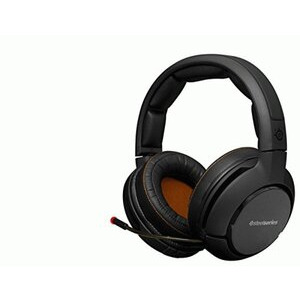 Photo of Steelseries Siberia X800 Headset