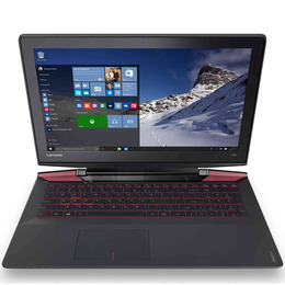 "Lenovo ideapad Y700 15.6"" Reviews"