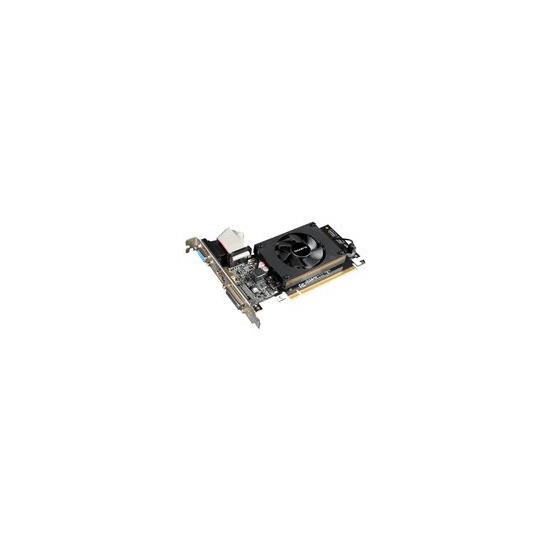 Gigabyte GV-N710D3-1GL