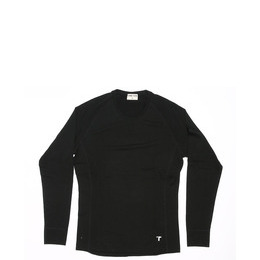 Oneten merino baselayer