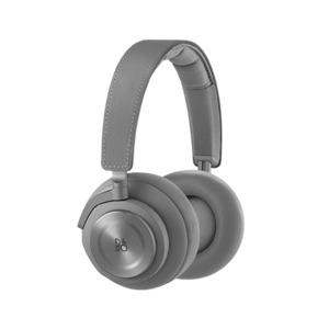 Photo of Bang & Olufsen B&O Play H7 Headphone