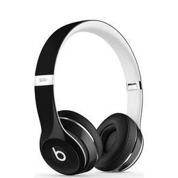 Beats by Dre Solo 2 Luxe Edition Reviews