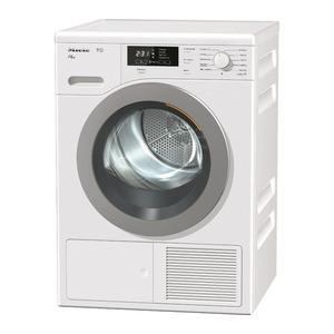 Photo of Miele TKB 640 WP Tumble Dryer