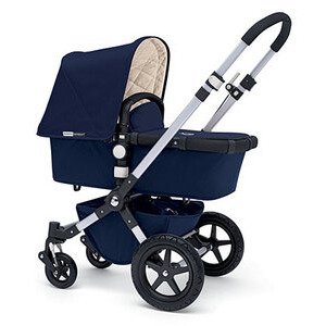 Photo of Bugaboo Cameleon³ Classic PUSHCHAIR Baby Walker