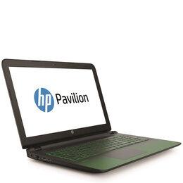 HP Pavilion 15-ak005na Reviews