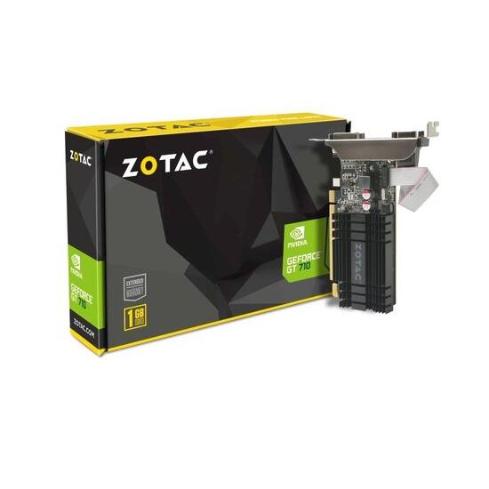 Zotac ZT-71301-20L