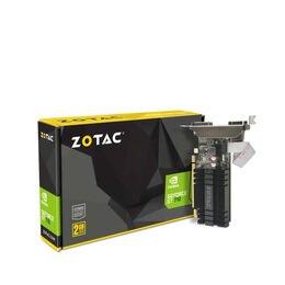 Zotac ZT-71302-20L Reviews