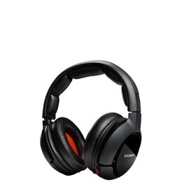 Steelseries Siberia P800 Reviews