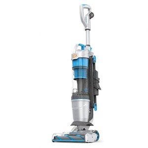 Photo of Vax Air Lift Steerable Pet U84-AL-PE Vacuum Cleaner