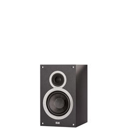 ELAC Debut B6 Brushed Vinyl Bookshelf Speaker Reviews