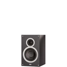 ELAC Debut B6 Brushed Vinyl Bookshelf Speaker Reviews