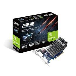 Asus GeForce GT 710 710-1-SL Reviews