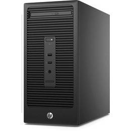 HP 285 G2 MT (A8-7600B) Reviews