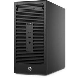 HP 285 G2 MT (A8-7600B) Reviews