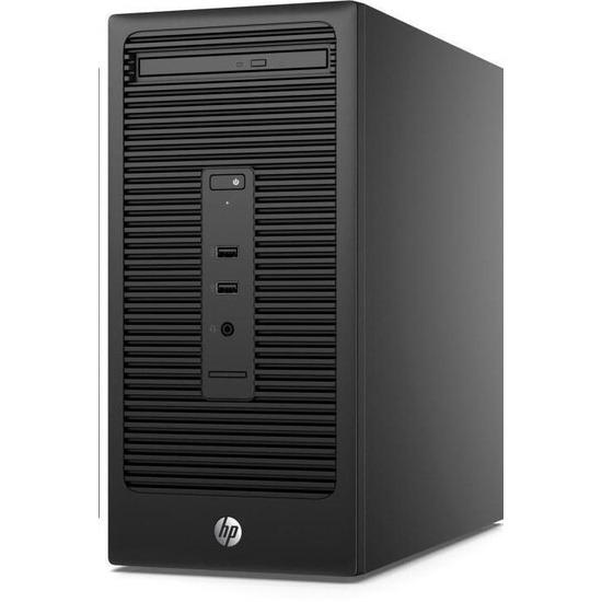 HP 285 G2 MT (A8-7600B)