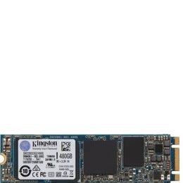 Kingston SM2280S3G2/480G Reviews